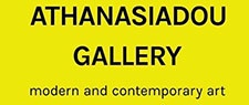Athanassiadou Gallery