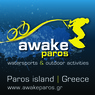AWAKE Watersports & Mountain Bike