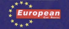 European Car & Motorbike Rental