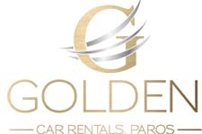 Golden Car Rentals & Transfer