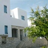 4 Houses for Sale in Aliki