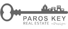 Paros Key Real Estate