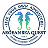 Aegean Sea Quest Private Daily Cruises & Transfers