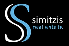 Simitzis Real Estate