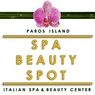 Spa Beauty Spot