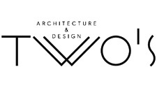 TWO'S architecture & design
